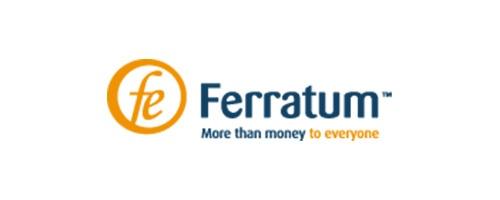 Ferratum_2