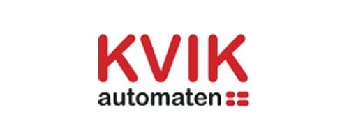 Kvik_2