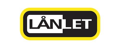 Lanlet_1