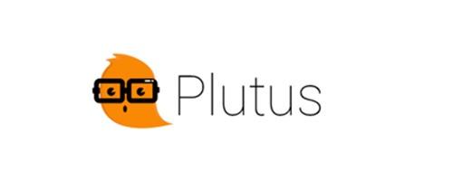 Plutus_1