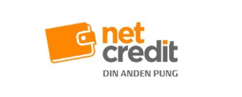 netcredit_1