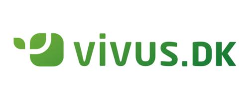 Vivus Åop